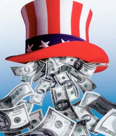 Property Tax Reform and Amendment1