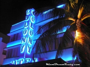 South Beaches Colony Hotel