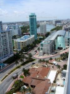 MEi City Views