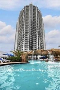 Trump Int'l Beach Resort