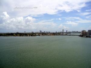 Cielo on the Bay Views