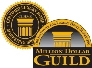 CLHMS & Million Dollar Guild