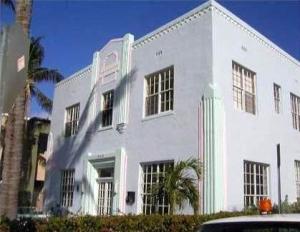 South Beach 605 Euclid Avenue