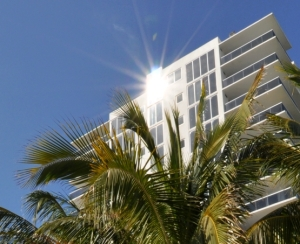 Harbour House Bal Harbour image