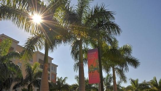 Sunny Isles Beach Florida's Riviera