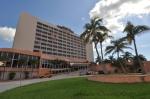 Seville Hotel